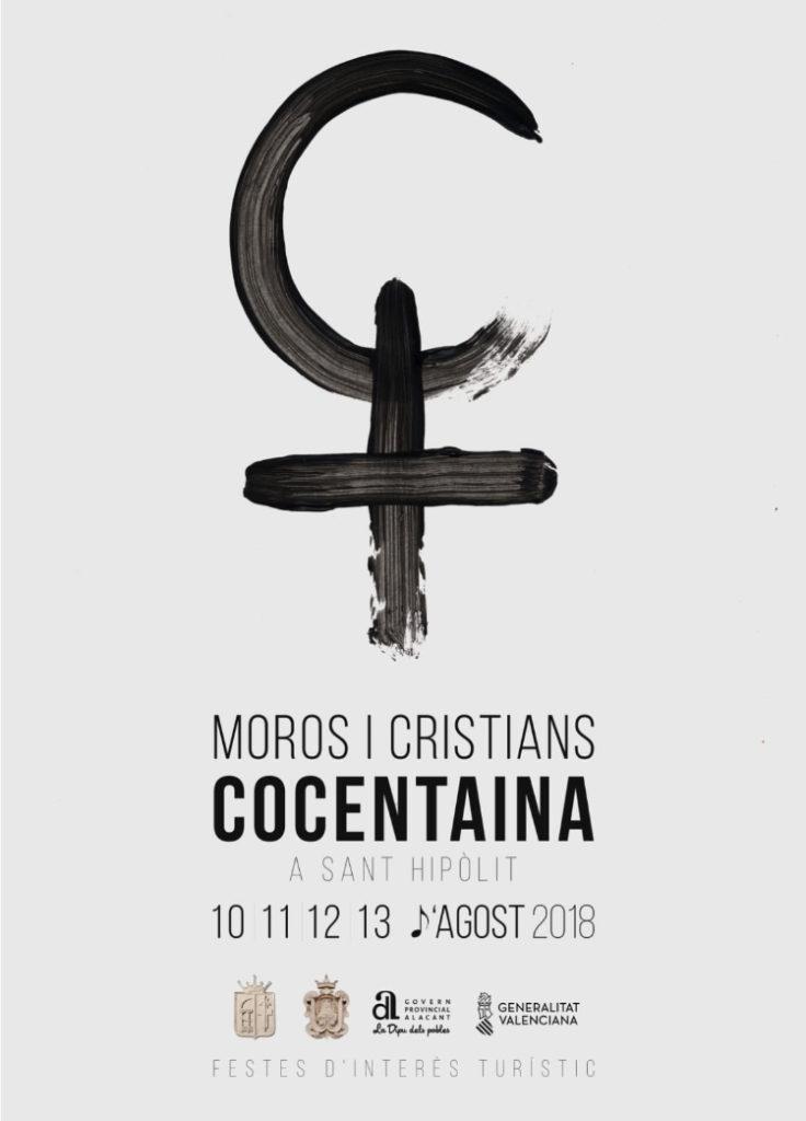 Cocentaina Diario de Alicante
