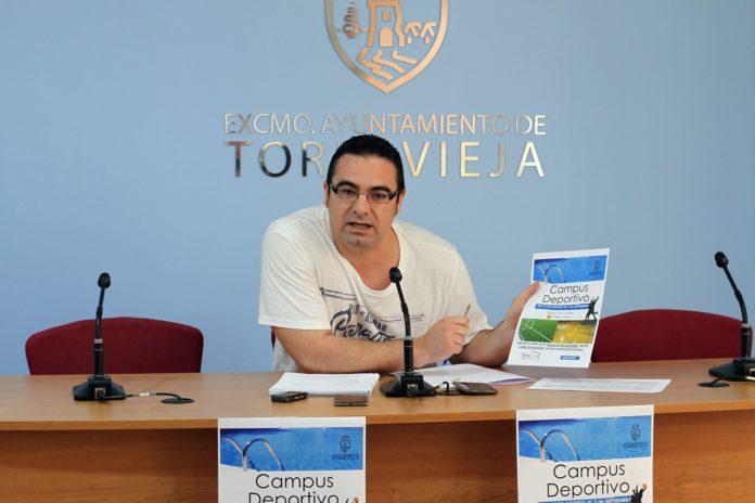 deportes Diario de Alicante