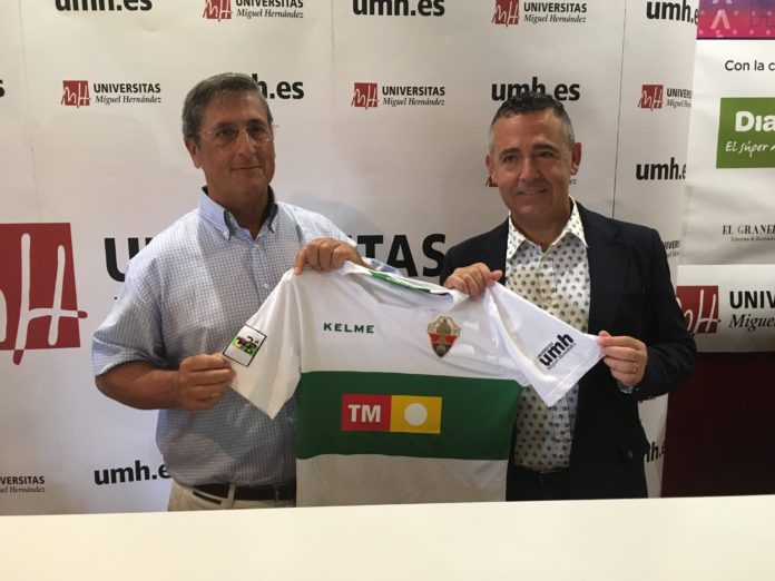 convenio Diario de Alicante