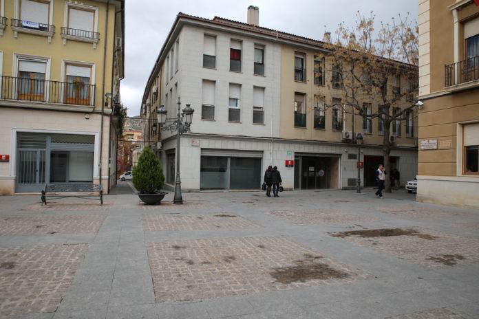 diez Diario de Alicante