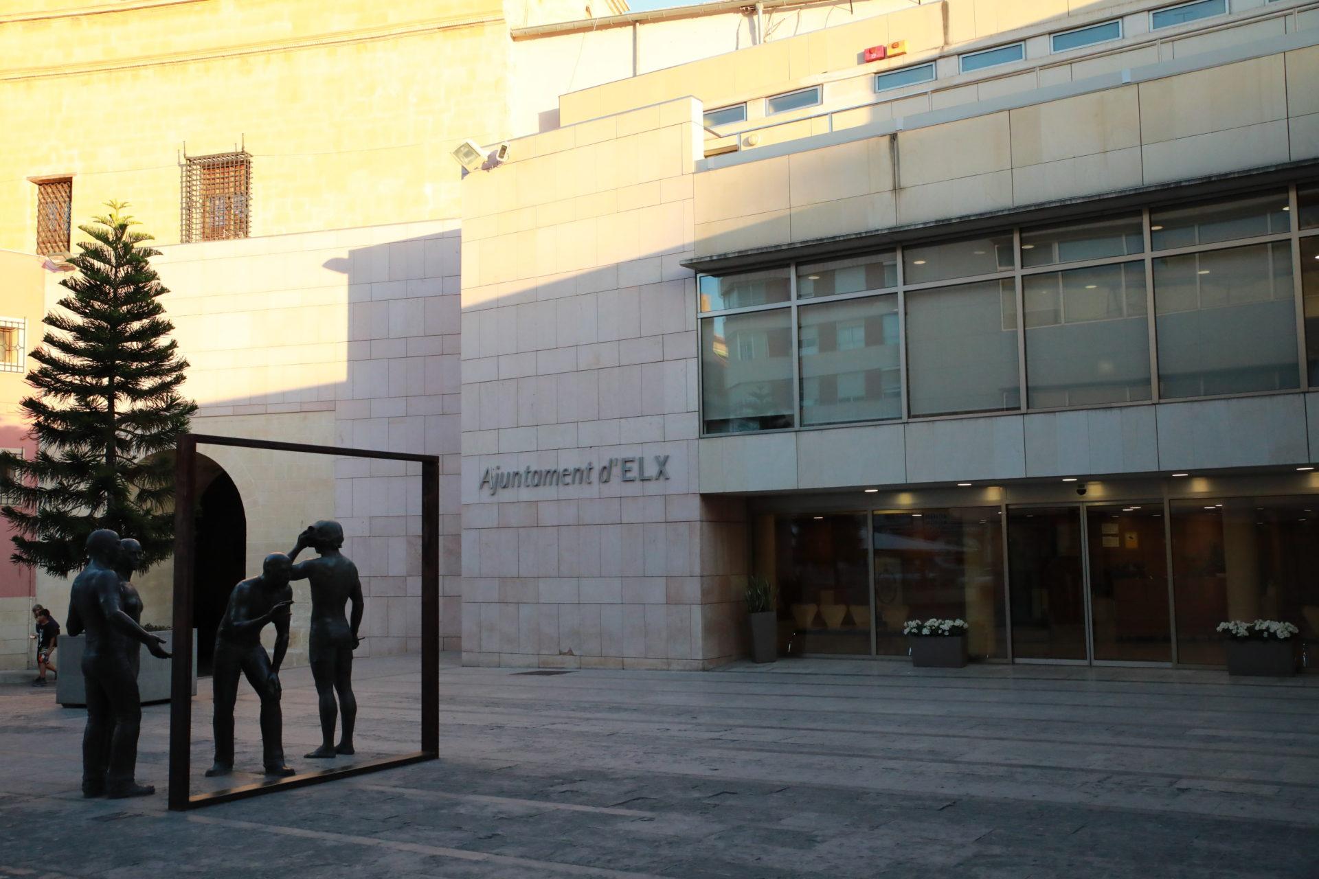 Altet Diario de Alicante