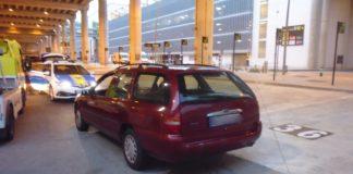 Movilidad Diario de Alicante
