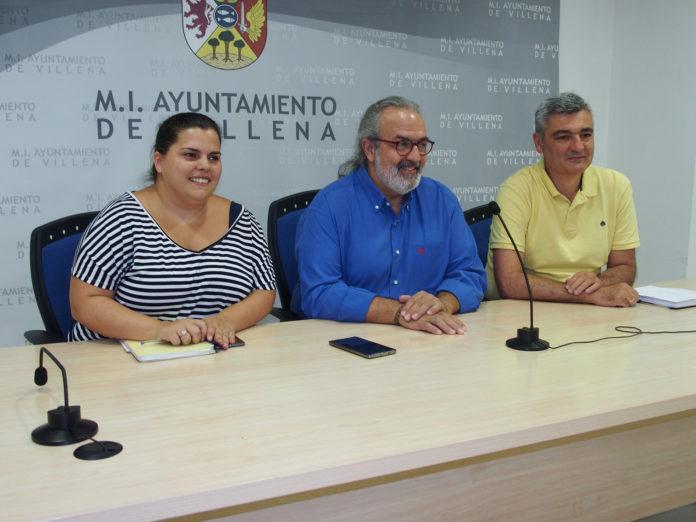 Rodríguez Diario de Alicante