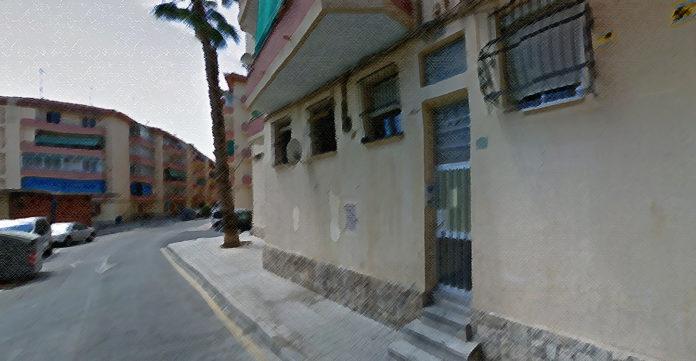 sexo gratis Diario de Alicante