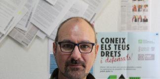desempleados Diario de Alicante