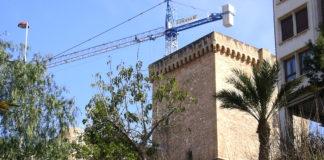 FEDER Diario de Alicante