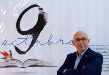 oportunidad Diario de Alicante