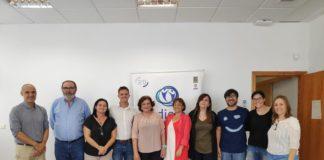 educación inclusiva Diario de Alicante