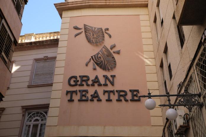 Diana Diario de Alicante