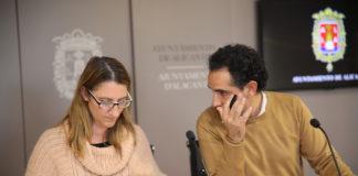 EDUSI Diario de Alicante