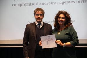 turismo ético Diario de Alicante