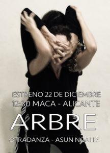 Noales Diario de Alicante