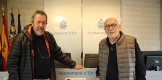 Belén Diario de Alicante