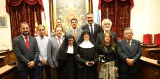Constitución Diario de Alicante