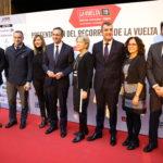 La Vuelta Diario de Alicante