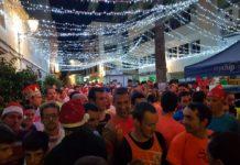 Silvestre Diario de Alicante