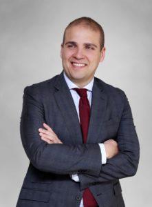 Adrián Ballester.