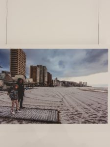 Alex Ferrer / David Revenga