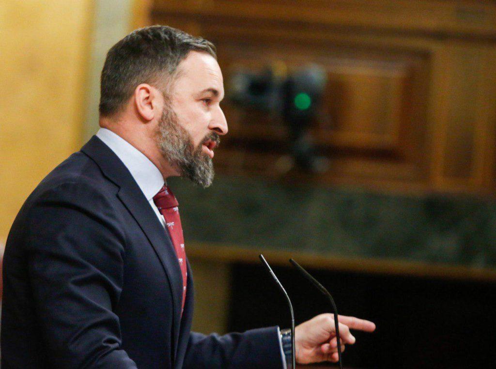 Pedro Sánchez nuevo Presidente de Gobierno
