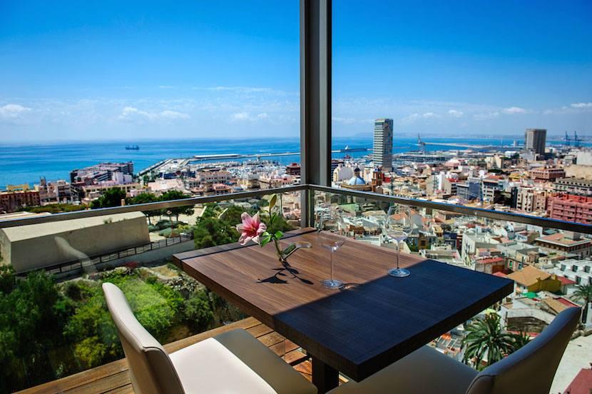 Imagen de Alicante Turismo