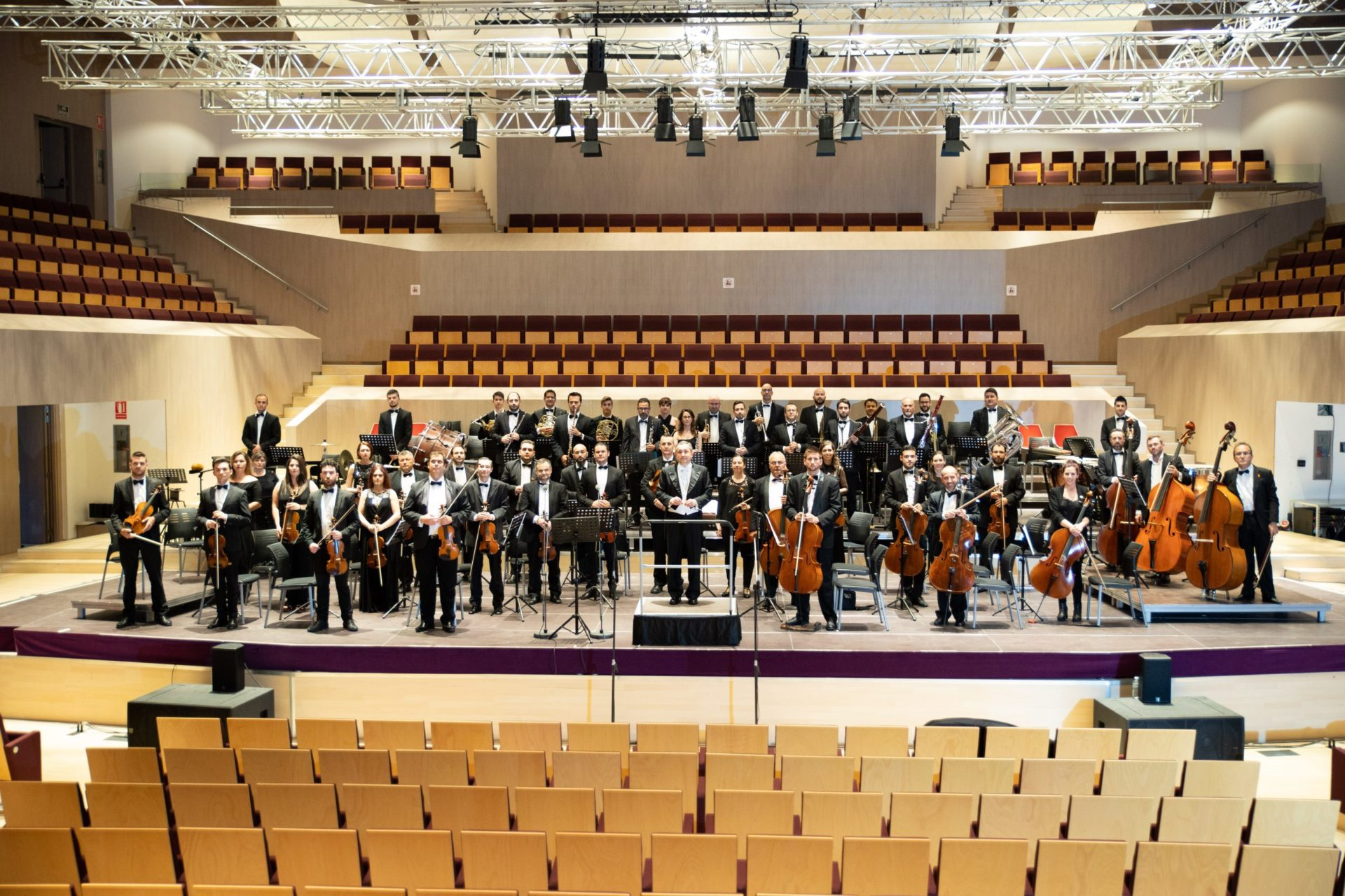 Imagen de www.orquestasinfonicadetorrevieja.es
